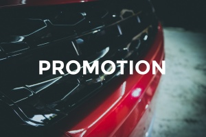 albatos promotion