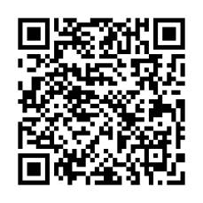 17198130_10154675782638791_828613092_n