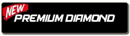 premium-02